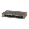 Netgear Desktop Switch Netgear GS308-100PES 8P Gigabit