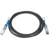 Netgear DIRECT ATTACH CABLE 5M (AXC765)