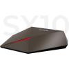 Netgear GS810EMX Nighthawk SX10 Gaming 10-Gigabit/Multi-Gigabit Switch