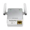 Netgear Hozzáférési Pont Netgear EX2700-100PES WiFi N300 1xRJ45
