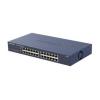 Netgear JGS524-200EUS Switch ProSafe 24p GB