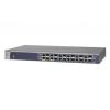Netgear M4100-12GF L2+ Managed Switch 12-Port SFP Gigabit (GSM7212F)