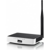 NETIS 150Mbps Wireless N Router WF2411D