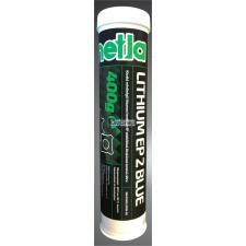 NETLA Lithium EP 2 Blue (400 GR) kenőzsír egyéb kenőanyag