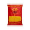 Nett Nett food kukoricadara 500 g