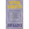 Network TwentyOne Kft. Network marketing