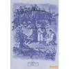 Neuma 7 Magyar zene-vázlat Op. 64 - Zongora négykéz
