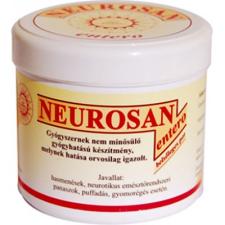 Neurosan entero egészség termék