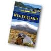 Neuseeland Reisebücher - MM 3468