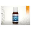 NEUSTON Neuston illóolaj rozmaring 10 ml