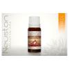 NEUSTON Neuston illóolaj szegfűszeg 10 ml
