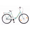 Neuzer Balaton 26 Plus 2016 Női City Kerékpár