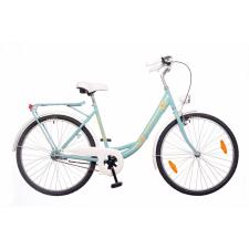 Neuzer Balaton 26 Plus 2016 Női City Kerékpár city kerékpár