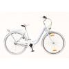 Neuzer Balaton Premium 26 N3 2016 Női City Kerékpár