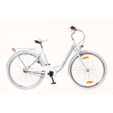 Neuzer Balaton Premium 26 N3 2016 Női City Kerékpár city kerékpár