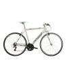 Neuzer Courier 2016 City Kerékpár