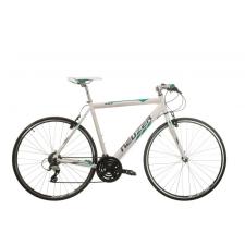 Neuzer Courier 2016 City Kerékpár city kerékpár