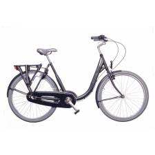 Neuzer Duna 26 3 seb. városi kerékpár city kerékpár