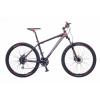 Neuzer Duster Comp Hydr MTB 27,5 kerékpár 2018