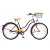 Neuzer Picnic 2016 Női Cruiser Kerékpár