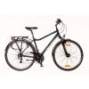 Neuzer Ravenna 200 2016 Trekking Kerékpár