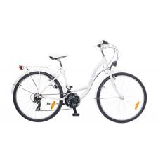Neuzer Venezia 30 2016 női City Kerékpár city kerékpár