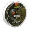 Nevis Nevis F-Line Carp 150m - 0,28mm