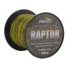 Nevis Raptor 1000m 0.35