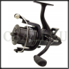 Nevis Team Feeder Fighter Carp LCS 6000 (2503-460)
