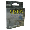 Nevis Vision 50m 0,12mm
