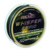 Nevis Whisper 100m 0,30