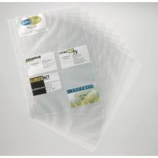 Névjegykártyatartó betét Durable Visifix 400 db-os tartóhoz 10 db/csomag névjegytartó