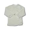 NEW BABY Csecsemő ingecske hímzett képpel New Baby fehér | Fehér | 62 (3-6 h)