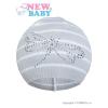 NEW BABY Tavaszi sapka New Baby Szitakötő szürke | Szürke | 104 (3-4 éves)