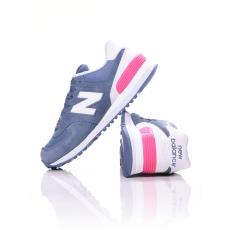 New Balance 574 Utcai cipő