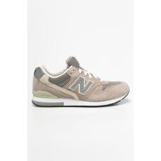New Balance - Cipő - bézs