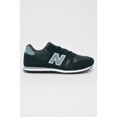 New Balance - Cipő KD373S1Y - sötétkék - 1350712-sötétkék