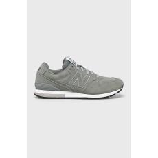 New Balance - Cipő MRL996SB - halványzöld - 1470242-halványzöld