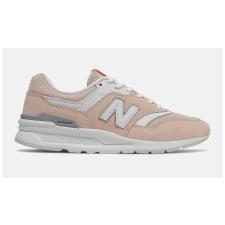 New Balance CW997HCK női cipő