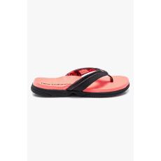 New Balance - Flip-flop - rózsaszín
