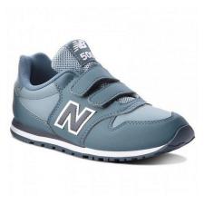 New Balance Gyermek alkalmi edzői New Balance KV500GUY Kék gyerek cipő