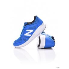 New Balance Kamasz fiú Utcai cipö 570