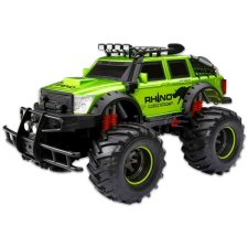 New Bright: RC távirányítós Rhino Expeditions terepjáró - 1:12, több színben rc autó