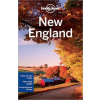 New England - Lonely Planet
