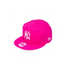 New Era FASH ESS 950 NEW YORK YANKEES férfi sapka