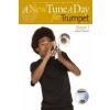 New Tune A Day