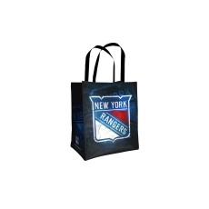 New York Rangers bevásárló táska
