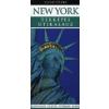 New York - Zsebútitárs