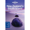 New Zealand's South Island - Lonely Planet