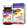 NewChapter Perfect Energy Multivitamin Tablets - Maximális energia 96 db